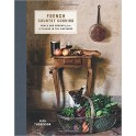 FRENCH COUNTRY COOKING (anglais)