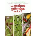LES GRAINES GERMEES DE A A Z