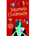 MORTELS COCKTAILS