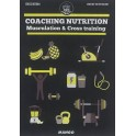 COACHING NUTRITION: musculation & cross training