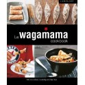 LE WAGAMAMA COOKBOOK (nouvelle édition)