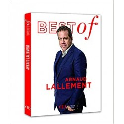 BEST OF ARNAUD LALLEMENT