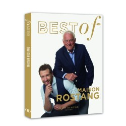 BEST OF MAISON ROSTANG