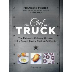 THE CHEF IN A TRUCK (ANGLAIS)
