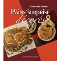 PAINS SURPRISE DECORES