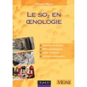 LE SO2 EN OENOLOGIE