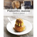 PATISSERIES MAISON