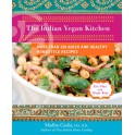 THE INDIAN VEGAN KITCHEN