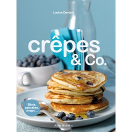CREPES & CO