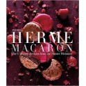 MACARON The ultimate recipes from the Master Pâtissier (anglais)